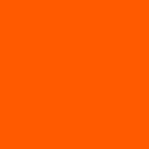 customatic-arancio