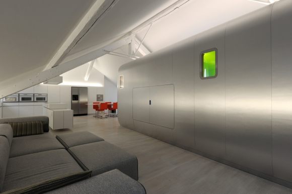kempart-loft-by-dethier-architectures-1-580x386