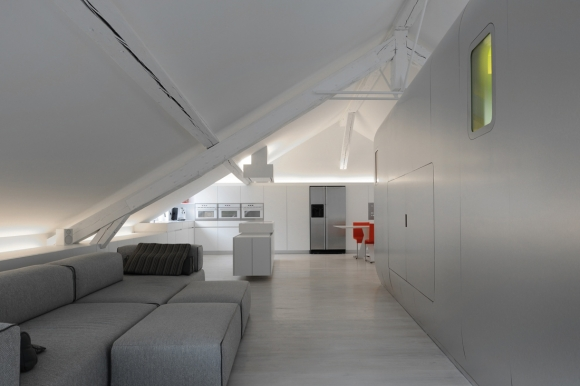 kempart-loft-by-dethier-architectures-2-580x386