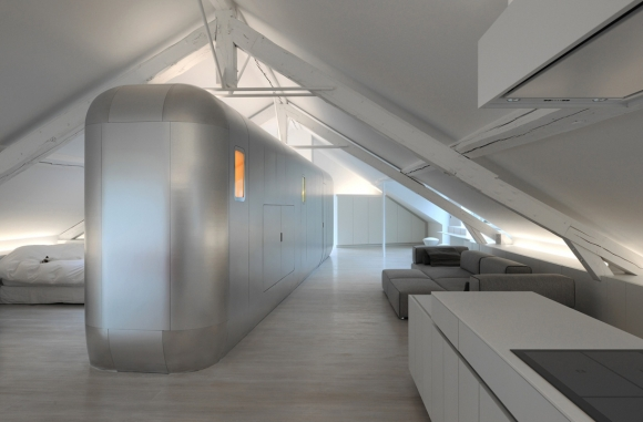 kempart-loft-by-dethier-architectures-5-580x381
