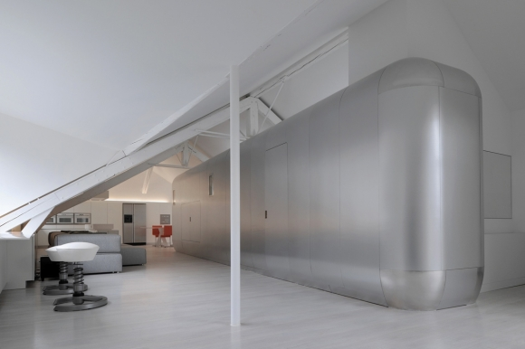 kempart-loft-by-dethier-architectures-7-580x386